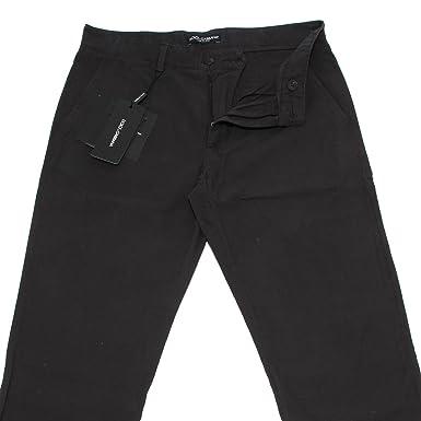 best cheap 5ec83 82959 4193I pantaloni uomo DOLCE & GABBANA D&G trousers pants men ...