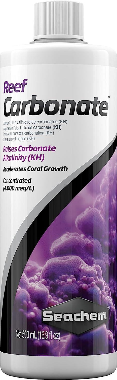 Seachem Reef Carbonate 500ml