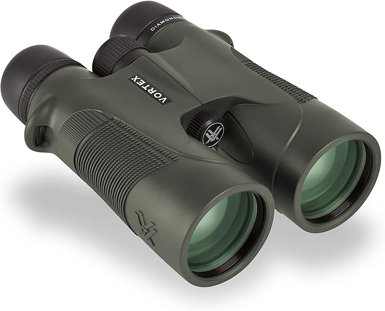 Best Budget Binoculars for Hunting Under $200