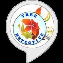 Tree Detective