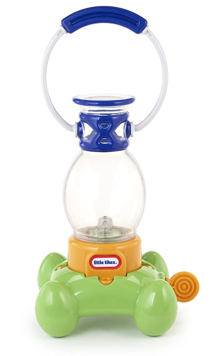 Little Tikes Campin' Adventures Lookout Lantern