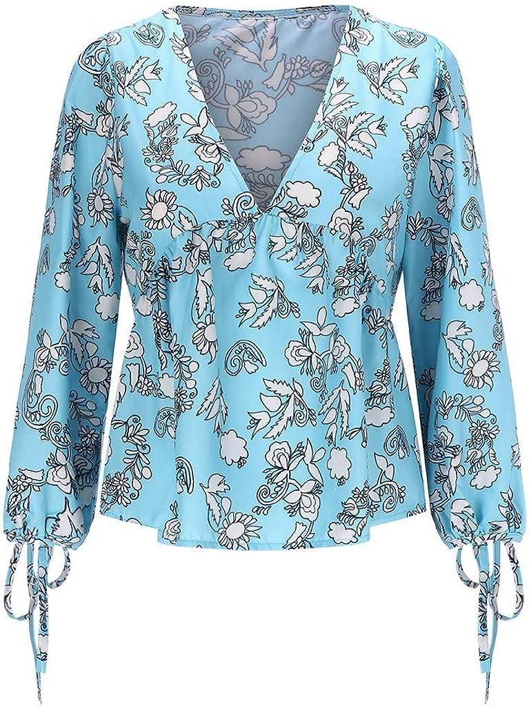 Denim Mens Shirts Long Sleeve Jeans Shirt Clothing Blouse Men Blusas Men Blouses,Blue,XXL,C