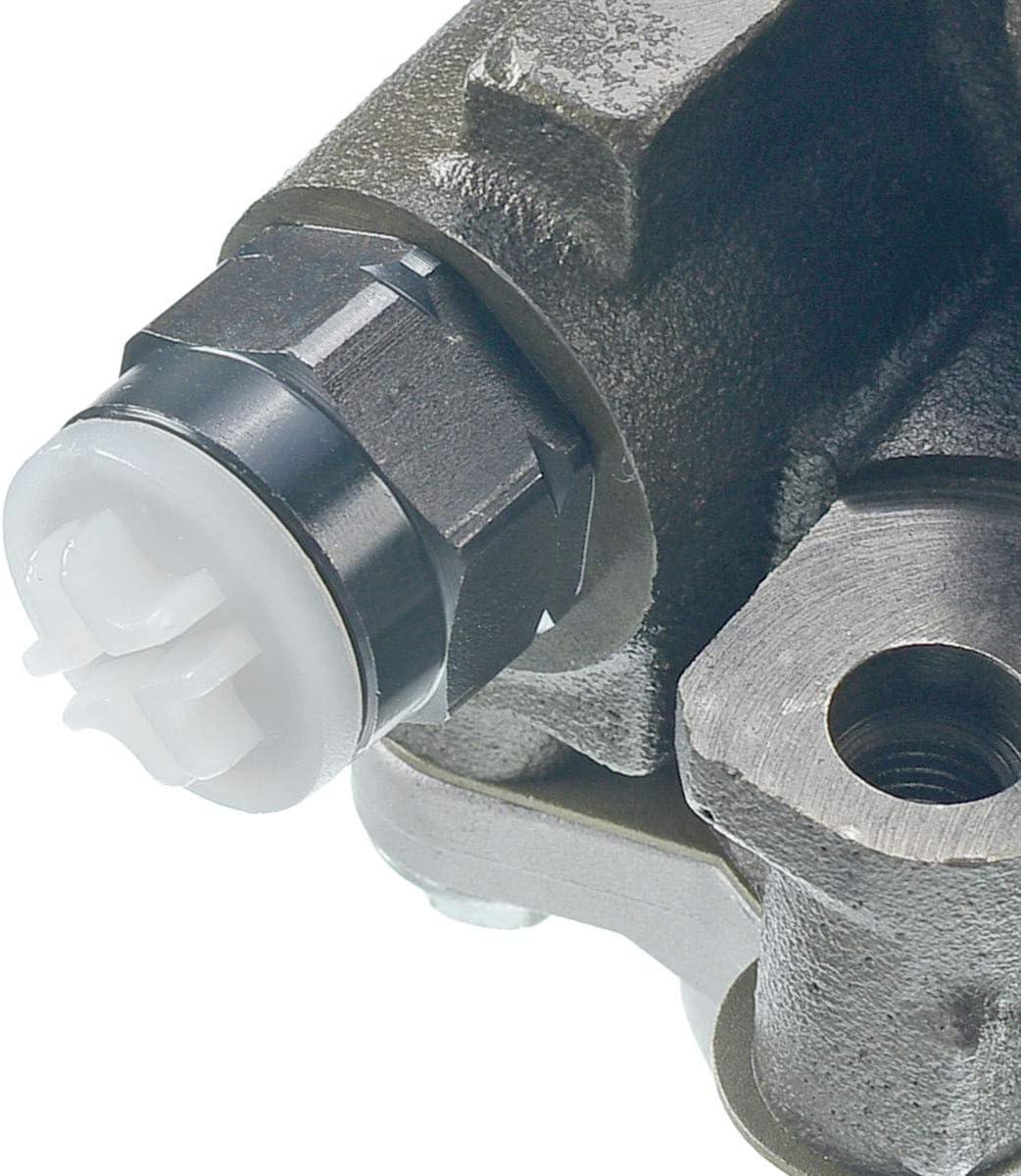 Power Steering Pump for Toyota 4Runner 1996-2002 Tacoma 1995-2004 V6 3.4L