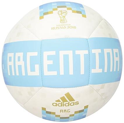 adidas Bola de Producto con Licencia Oficial Argentina ...