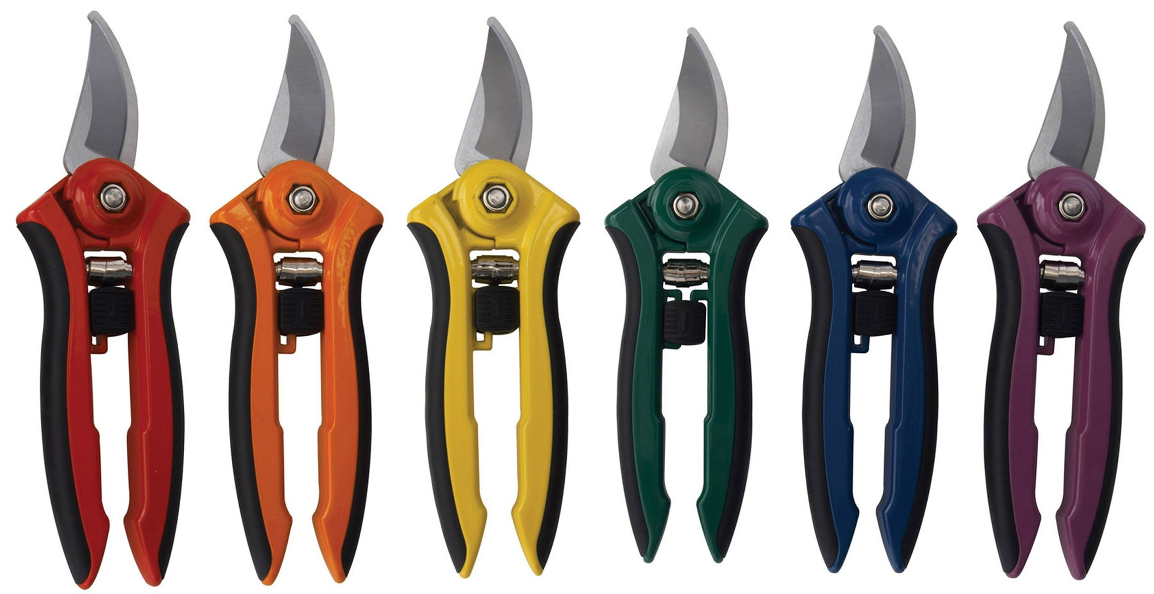 The Classic Set 12 of Bypass Pruner