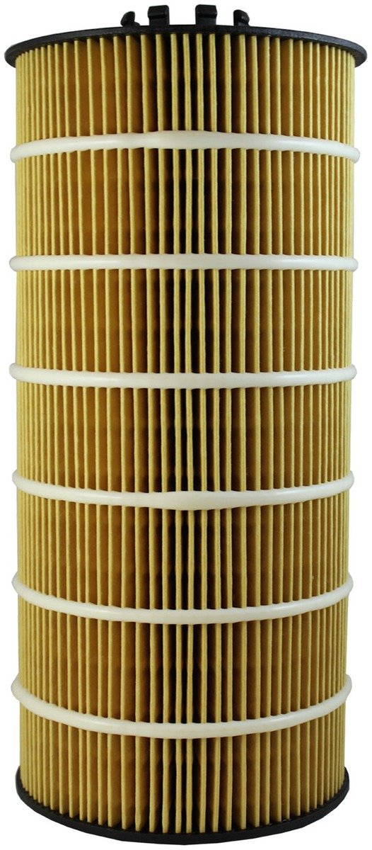 Luber-finer LP5090 Heavy Duty Oil Filter