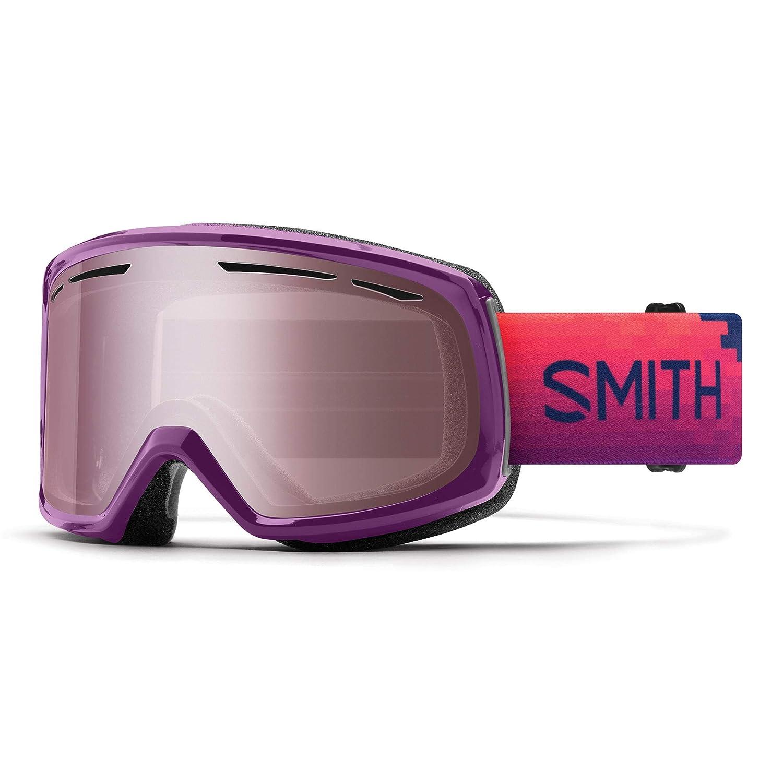 561a28bea873 Smith Drift Women s Outdoor Goggle