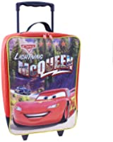 Disney Cars Rolling Pilot Case