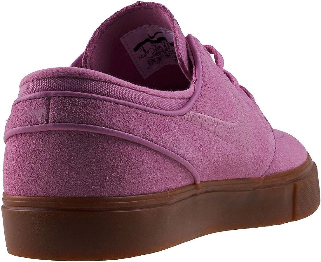 Nike Pro Core–maglietta Per Uomo Elemental Pink Sequoia