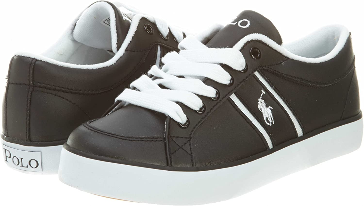 PUMA Kids Carson 2 Oxidized Jr Sneaker Select SZ//Color.
