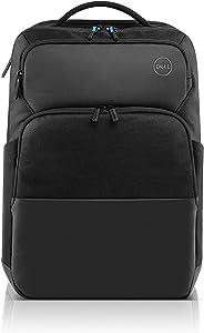 Mochila Pro - Transporta Notebook até 15.6