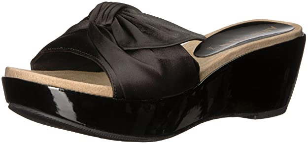 Zandal7 Black 6.5us  45 EU (10.5 UK) A.S.98 Saintriv DC Shoes Spartan High WR Boot  Multicolore (Navy)  Bottes Classiques Homme - Noir (Black/Black/DK Grey) tFFCskSf1