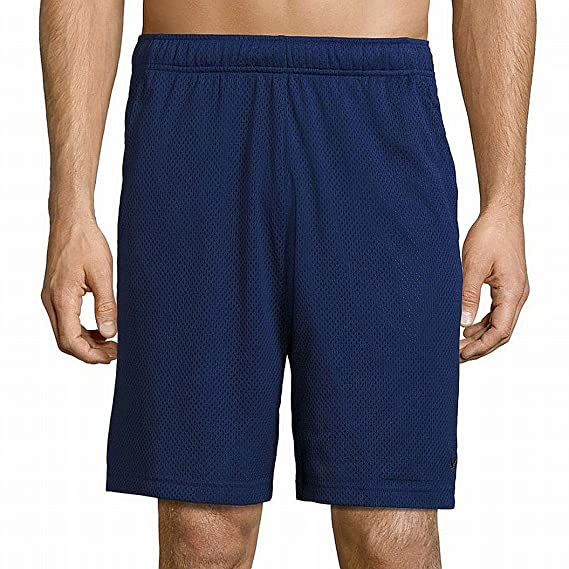 FREE SHIPPING Nike Men/'s Dry Training Short 844646