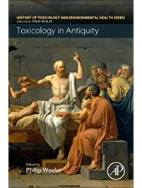 Amazon toxicology pharmacology books toxicology in antiquity history of toxicology and environmental health fandeluxe Image collections