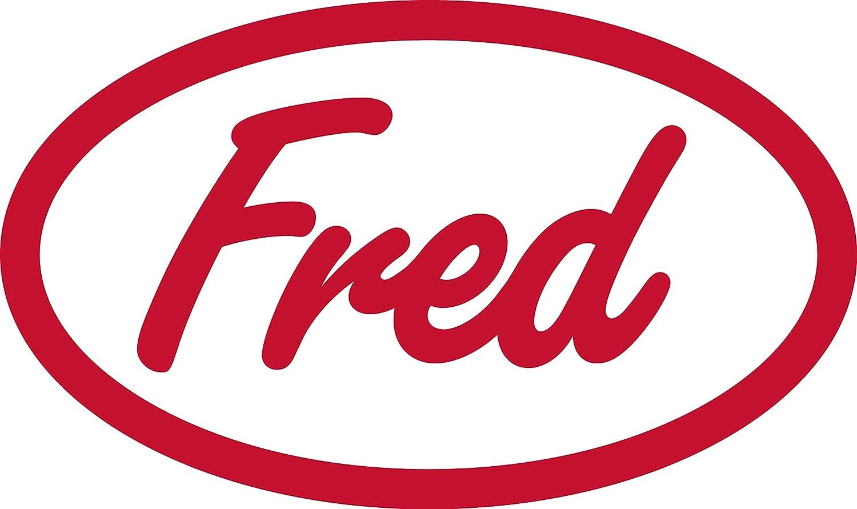 Fred und Freunde 3 2-1/Lunch sortiert Kids Rocket Utensilien M/ädchen m/ädchen