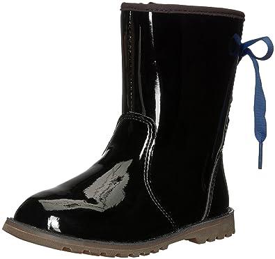08894c6cc86 UGG Kids' T Corene Patent Fashion Boot