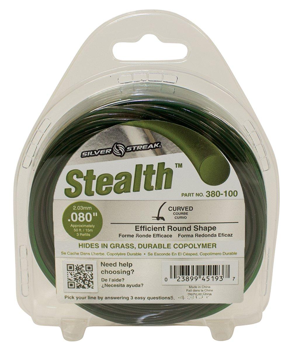 Stens 380-100 Stealth Trimmer Line