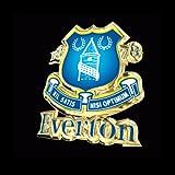 Animated Everton Live Wallpaper