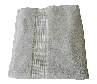 Lauren Ralph Lauren Greenwich Bath Towel 30 X 56 Powder Blue