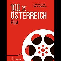 100 x Österreich: Film