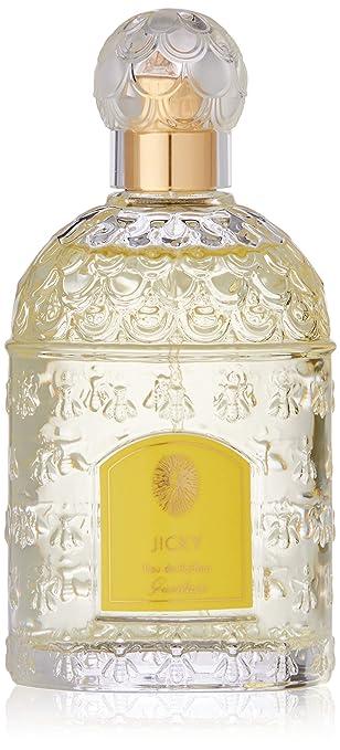 Guerlain – Eau de Parfum Jicky 100 ml