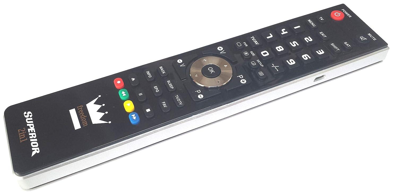 Optoma hd36 (Projector) TV - Mando a distancia de repuesto/Remote ...