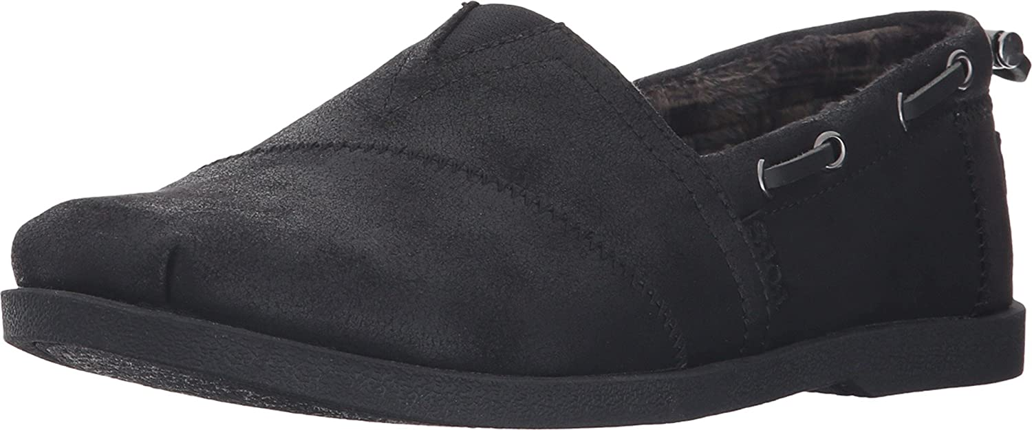 BOBS from Skechers Women's Chill Luxe