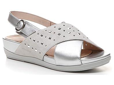 Sconto pi basso design senza tempo a basso costo scarpe for Design a basso costo