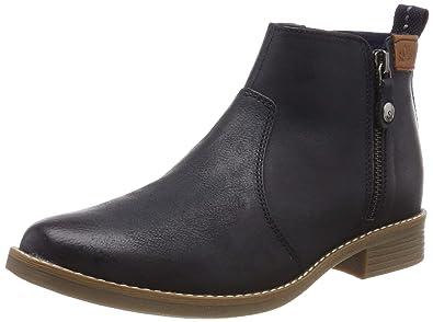 s.Oliver Damen 5 5 25300 32 805 Chelsea Boots