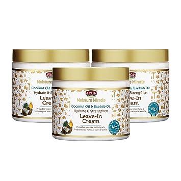 Amazon.com: Aceite de coco y crema de aceite de cebo para ...