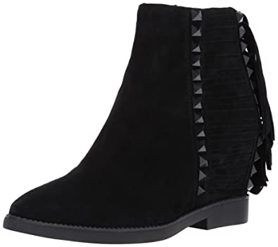 Women's AS-Glory Fashion Boot