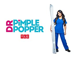 Amazon Com Dr Pimple Popper Season 3 Amazon Digital