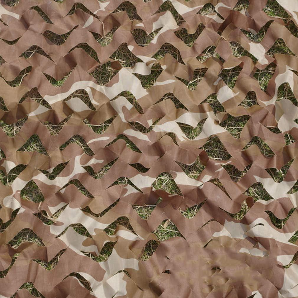 KDDFN Filet de Camouflage,Filet dOmbrage,Tissu Oxford,pour Protection Solaire Ombre Camping Cach/é Protection de la Vie Priv/ée D/écoration Photographie de Fond,Taille Personnalisable