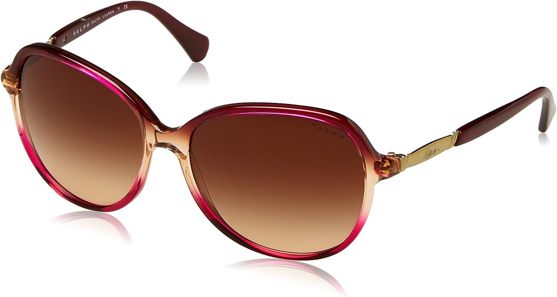 Ralph 0Ra5220, Gafas de Sol para Mujer