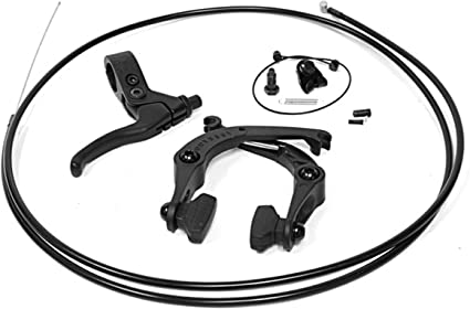 New Super B Tool MTB Road BMX Bicycle Bike Professional Cable Cutter Black