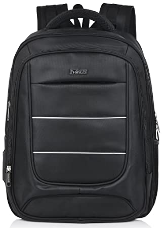Amazon.com: Taikes Waterproof Computer Backpack: Shoes