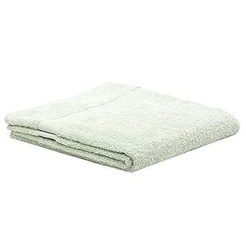 """""""Penela"""" - toalla de baño URBANARA 100% toallas de algodón, colour"""