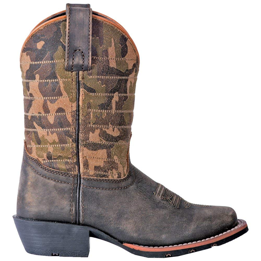 Dan Post Boots Mens Dan Post Foxtrot Toddler Western Boots