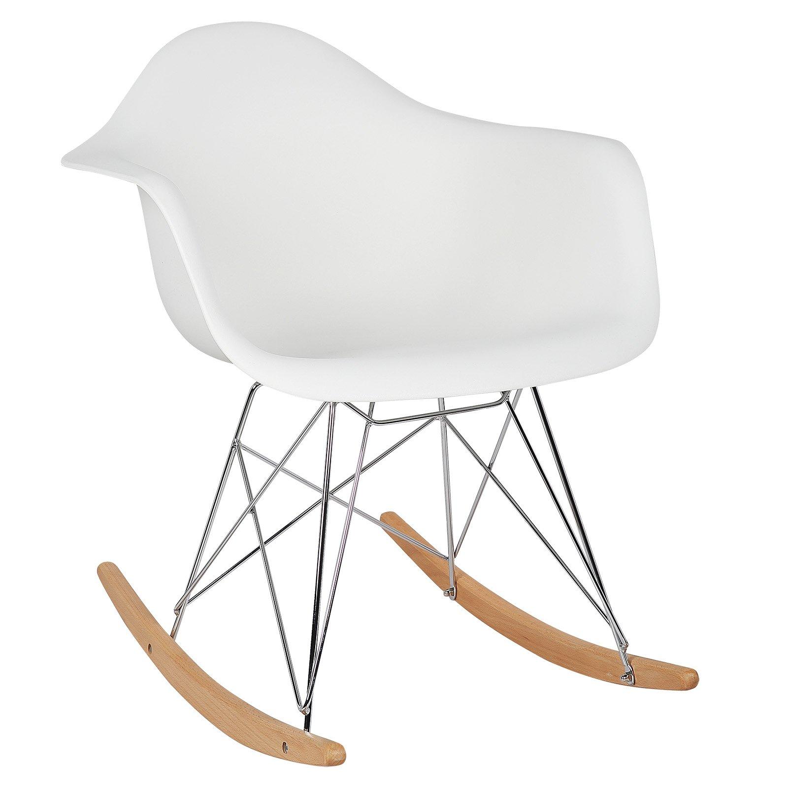 Am Besten Bewertete Produkte In Der Kategorie Sessel Stühle