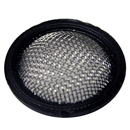 LASCO 09-2045 Faucet Aerator Cone Washer with Built In Screen ...