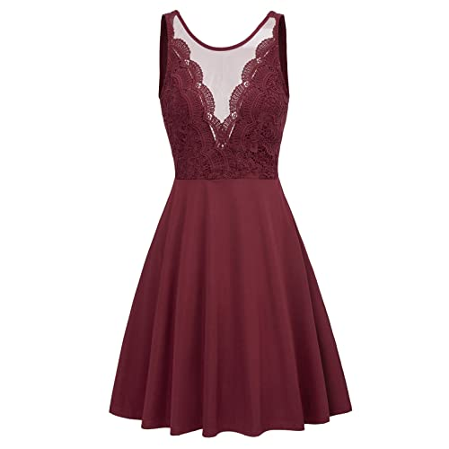 Semi Formal Dresses: Amazon.com