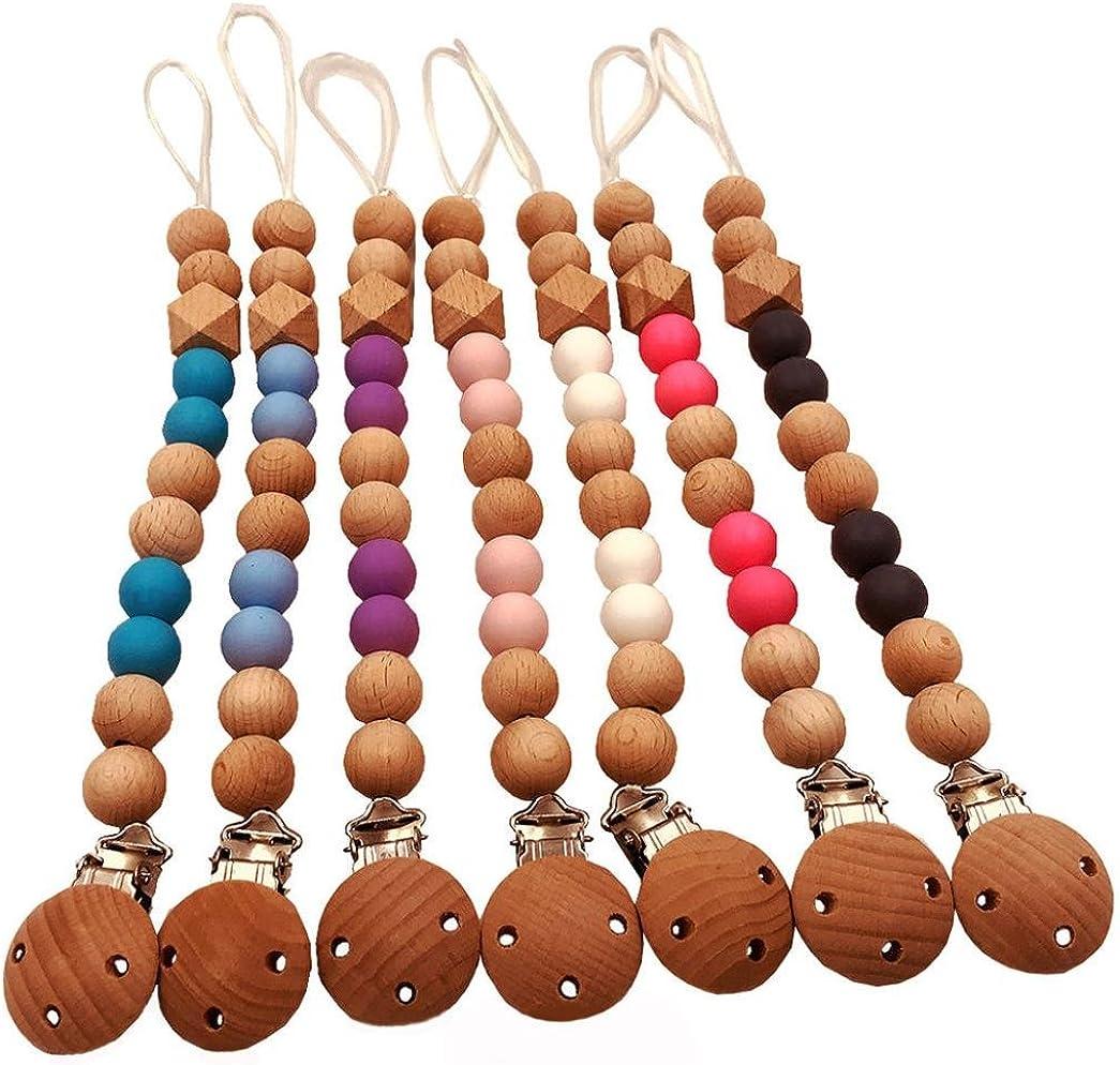 SunFuture Sensory Chew Necklace Bundle for Boys Girls Kids,Chewy ...