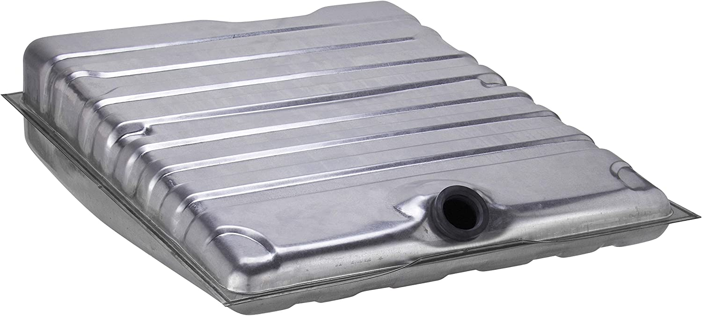 Spectra Premium CR12A Classic Fuel Tank