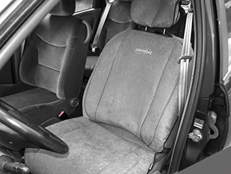9x Werkstatt Auto Sitzbezug Werkstattschoner Sitzbezüge Drache Schonbezug Set