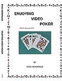 Enjoying Video Poker