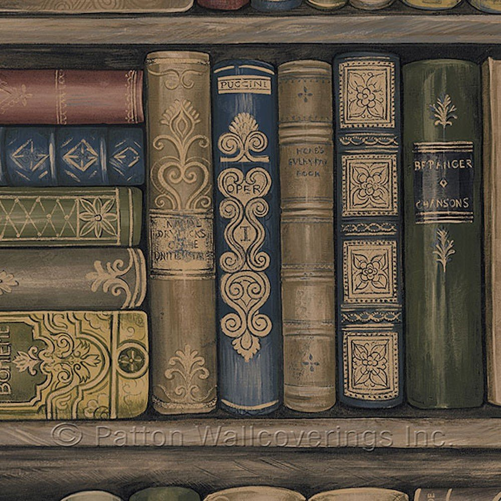Amazing Wallpaper Harry Potter Library - 71zTCLV23qL  Image_909126.jpg