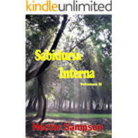 Sabiduría Interna: Volumen II (Sabiduria Interna nº 2)