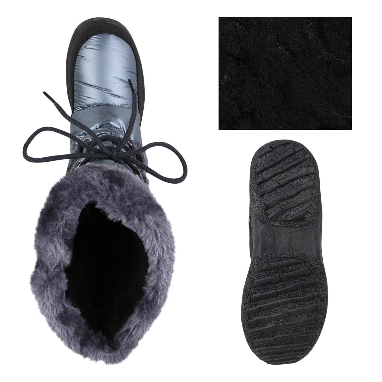 Stiefeletten Damen Leder Wildleder Sommer Low Top Ankle Boots Blockabsatz  Stiefel Mit Blockabsatz Elegant Schuhe Schwarz Blau Rosa Gr.35-43 Rot ... 60d0e59ce4