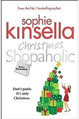Christmas Shopaholic Paperback