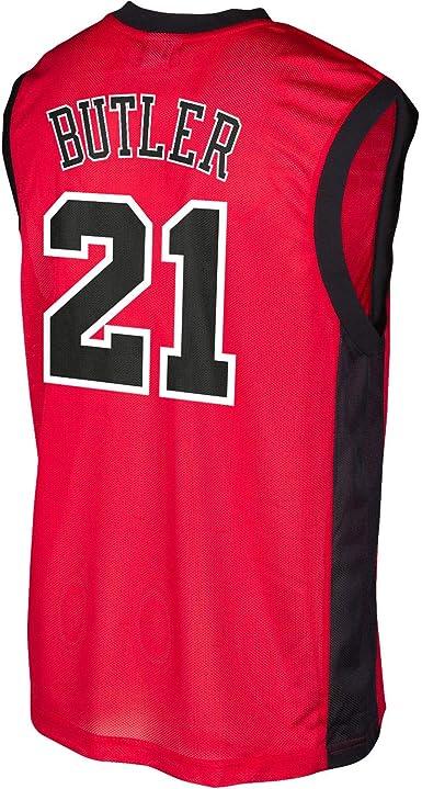 Amazon.com: Jimmy Butler Chicago Bulls